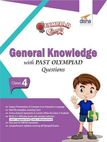 Pin on Best Grade 4 Olympiad worksheets and sample papers