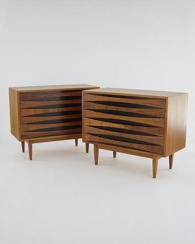 West Michigan Furniture Company Of Holland Mi By Plastolux Via Flickr