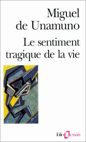 Telecharger Le Sentiment Tragique De La Vie Pdf De Miguel De Unamuno Telecharger Votre Fichier Ebook Maintenant Good Books Ebooks Sentimental