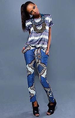 Latest traditional african fashion  #traditionalafricanfashion