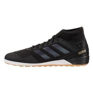Adidas Predator 19 3 In Indoor Soccer Shoe Esite Wss Worldsoccershop Com Worldsoccershop Com Best Soccer Cleats Soccer Shoe Soccer Cleats
