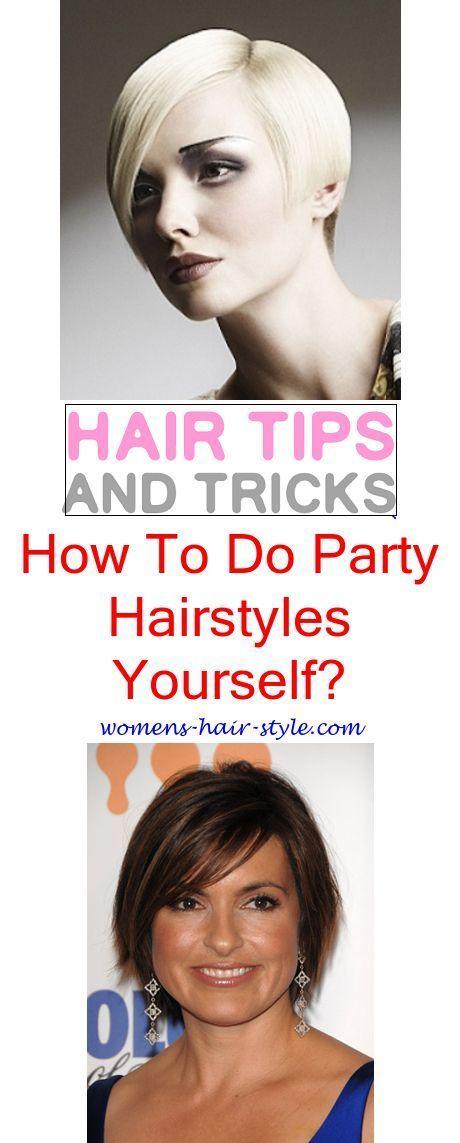 Hairstyles For Medium Length Hair Haircut For Women Natural Braided Hairstyles For Black Hair Long Hairs Cool Hairstyles Virtual Hairstyles Womens Hairstyles