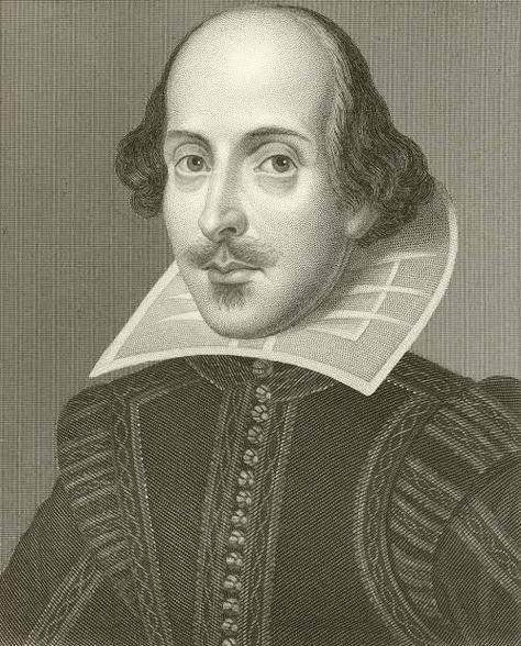Greatest William Shakespeare Quotes | WheeBuzz