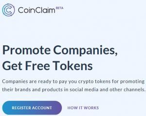 100 Amazon Gift Card Bitcoin Giveaway Plus Earn Free Crypto Currency With Coinclaim Couponaholic Net Amazon Gift Cards Crypto Currencies Amazon Gifts