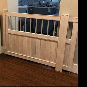 Saloon Doors Etsy In 2020 Barn Door Baby Gate Diy Baby Gate Baby Gates