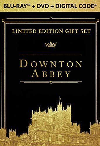 Pin By Val Nunes Kravchenko On 2020 Wish List Downton Abbey