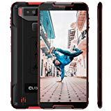 Cubot Quest 55 Zoll 4g Sport Phablet Robustes Smartphone Mit Octa Core Cpu Gorilla Glas 5 4gb 64gb Android 90 Fingerabdrucksensor Elektronik Foto In 2019