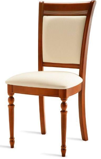quiero comprar sillas para comedor