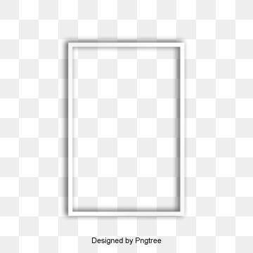 Creative Mezquita Frames Design Graphic Frame Clipart Creative Background