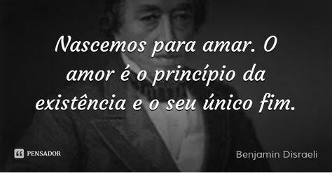 Top quotes by Benjamin Disraeli-https://s-media-cache-ak0.pinimg.com/474x/66/3d/0f/663d0f30a6b0c8d253cc1811412cfa6e.jpg