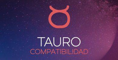 Compatibilidad Tauro En 2020 Tauro Y Cáncer Tauro Signos Del Zodiaco