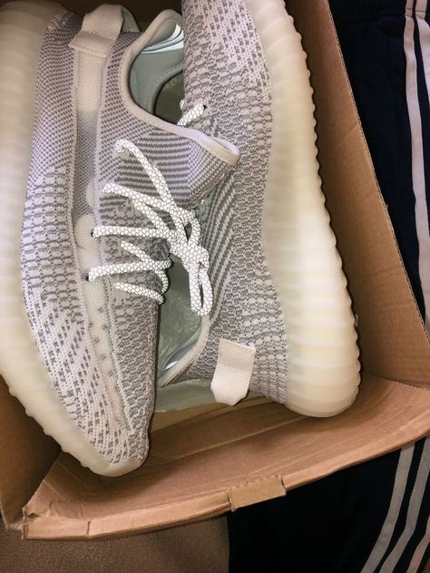 yeezy boost 350 v2 static size 11 Brand New NEVER Worn