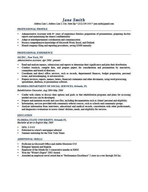 NEHEMIAH A (ashonmathies) on Pinterest - forensic engineering resume sample