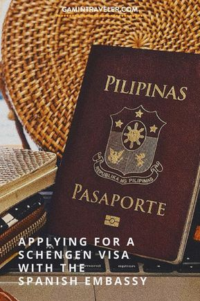 663ec5b3cc31b7b7003326e285c55f97 - How To Get Schengen Visa For Philippine Passport Holder