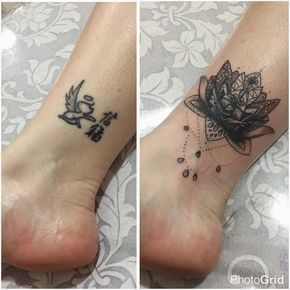 Pin De Shanna Young Pierce Em Tattoos Tatuagem Cobertura De Tatuagem Tatuagens Inspiradoras