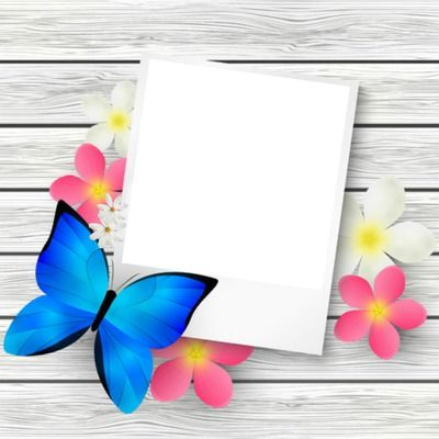 Pin Di Paper Letter Art