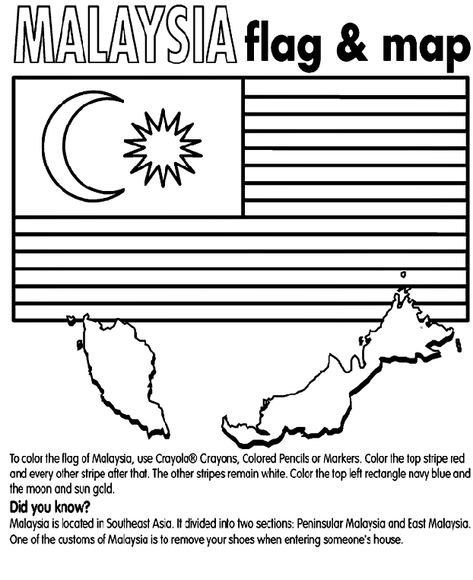 Nepal Flag Coloring Page Best Of Beautiful Countries Word Search