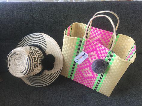 Bolsas de algod/ón org/ánico 100/% muselina manualidades reutilizables 6 inch X 3 inch multicolor respetuosas con el medio ambiente bolsas de almacenamiento de regalo con cord/ón de dibujo