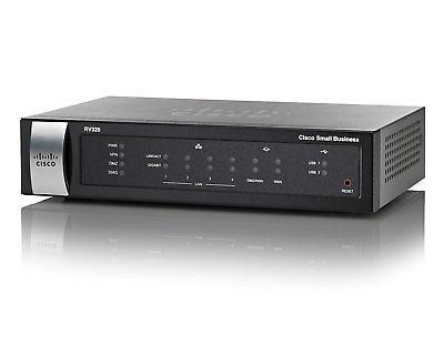 Tp Link Tl Er6020 Safestream Gigabit Dual Wan Vpn Router