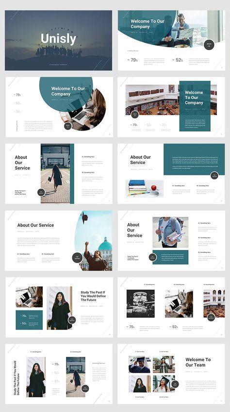 Resume Template Power Point Template Web Design Instagram Ideas Layout Idea Powerpoint Presentation Design Powerpoint Design Templates Powerpoint Slide Designs