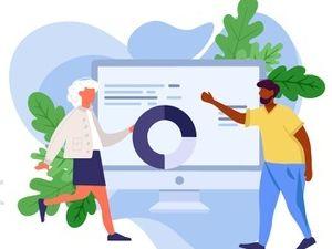 Digital Marketing and Lead Generation Articles / Blogs - Digital Sparx Marketing
