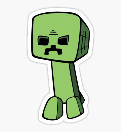 Minecraft Stickers Minecraft Stickers Minecraft Art Minecraft