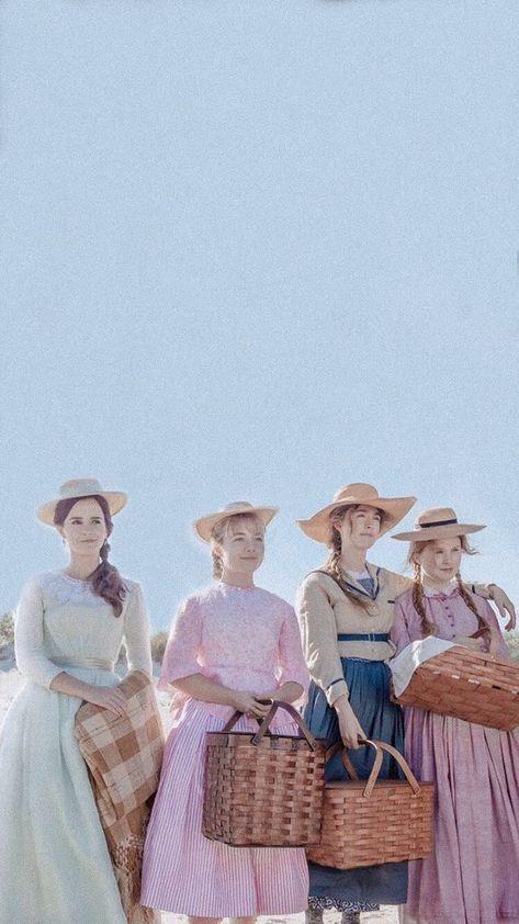 Estrenos de HBO en diciembre: Llega Mujercitas y Euphoria