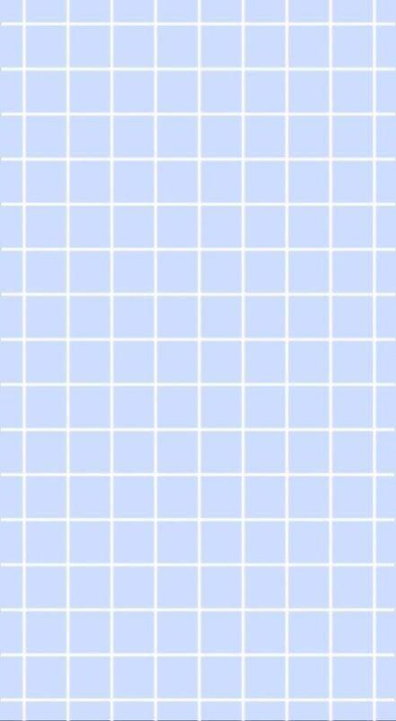 List Of Good Aesthetic Wallpaper For Smartphones Today By Bluewallpaperaesthetic Blogspot Fi Aesthetic Iphone Wallpaper Blue Aesthetic Pastel Grid Wallpaper