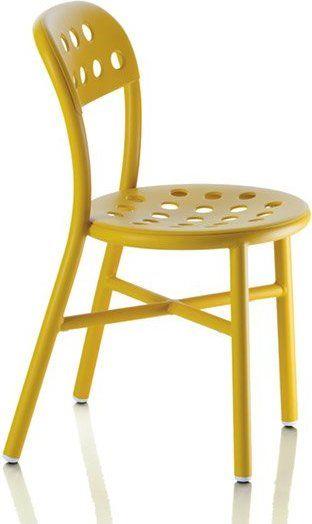 Krzesła Drewniane Do Jadalni Allegro Nowoczesne Białe