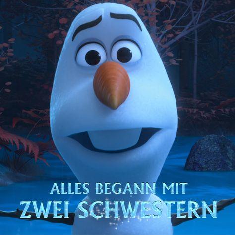 Ab 20. November in den deutschen Kinos!