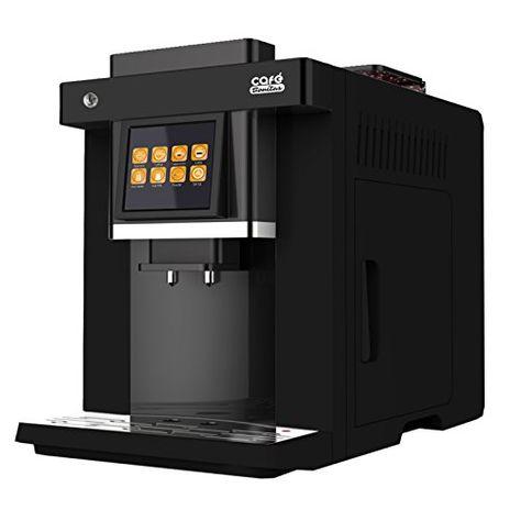 Krups Nespresso Inissia Coffee Machine Deal Was 8999 Now