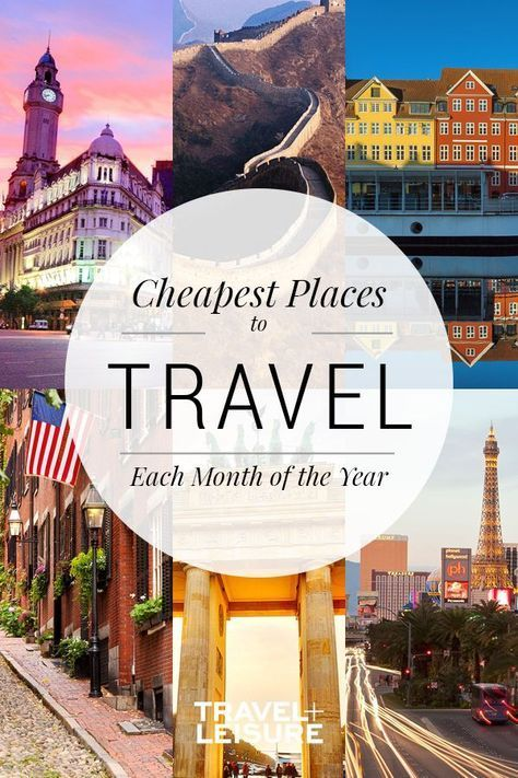 Looking for the best travel deals? overseas volunteering travel # volunteering # budget travel # cheap travel # free travel for free # work exchange Cheap Places To Travel, Top Travel Destinations, Cheap Travel, Budget Travel, Cool Places To Visit, Travel Tips, Solo Travel Deals, Best Travel Deals, Travel Hacks