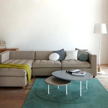 Jcpenney Sectional Sofa Home Decor Sofa Design Dream Home Design
