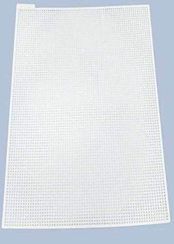 Royal Plastic Canvas Sheet For Cross Stitch Craft Sewing Embroidery White Uncategorized Best News And Deals Cross Stitch Cross Stitch Art Stitching Art