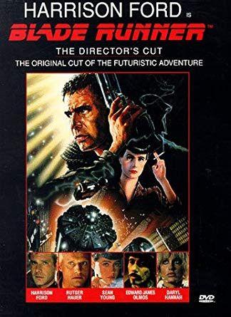 Pin On Blade Runner 2049 Wallpaper