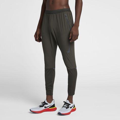 pantaloni nike slim fit uomo