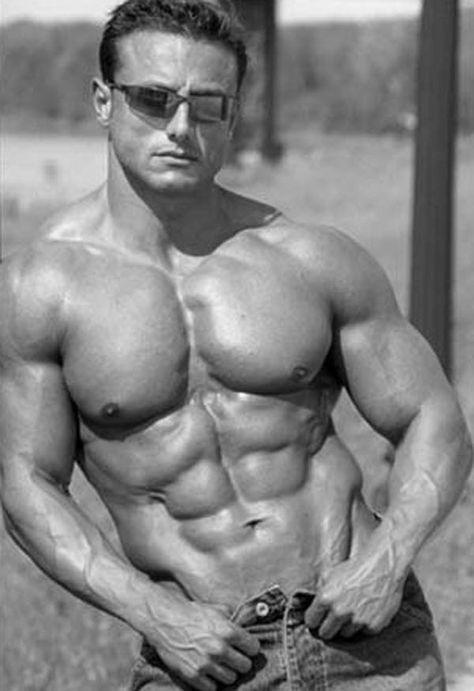 Dragan White
