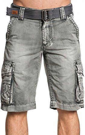 f6594ae286f Affliction Rogue Wave Shorts Review   Cargo   Mens cargo, Rogue wave ...