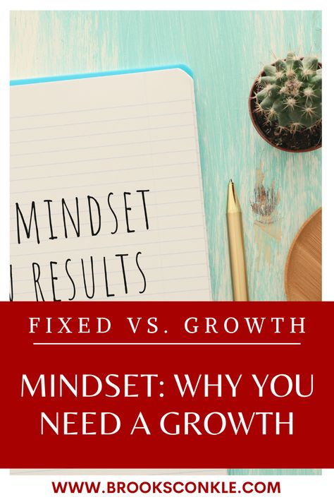Ever heard of a growth mindset? It's the key to changing your life today. A growth mindset is all within your control and you may even have it already. #mindset #mindsettips #mindsetiseverything #mindsetcoaching #mindsetmondayquotes #mindsetmonday #growthmindset #fixedmindset #growthmindsettips #growthmindsetresources #growthmindsetactivities #growthmindsetforadults #growthmindsetforwomen