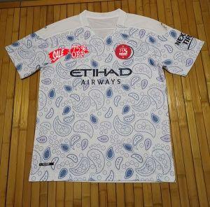 Manchester City 20 21 Wholesale Third Cheap Soccer Jersey Sale Affordable Shirt Manchester City 20 21 Wholesale T In 2020 Soccer Jersey Soccer Shirts Affordable Shirts