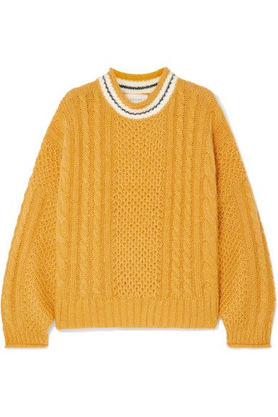 Pin By Cheerio On Drawing Ideas Cable Knit Sweaters Knitted Sweaters Sweater Sale