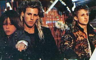 The Lost Boys - the-lost-boys-movie