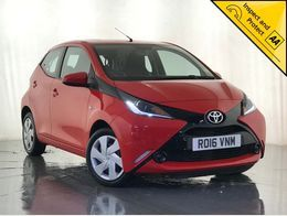 Auto Trader Uk Find New Used Cars For Sale Toyota Cars Used