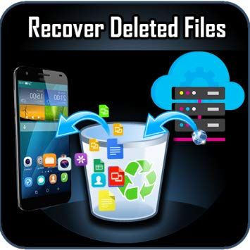 Photo Recovery Recover Deleted Photos Features Restore