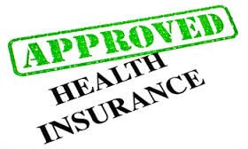 Essential Of Insurance To Take Care Of Health Images Google