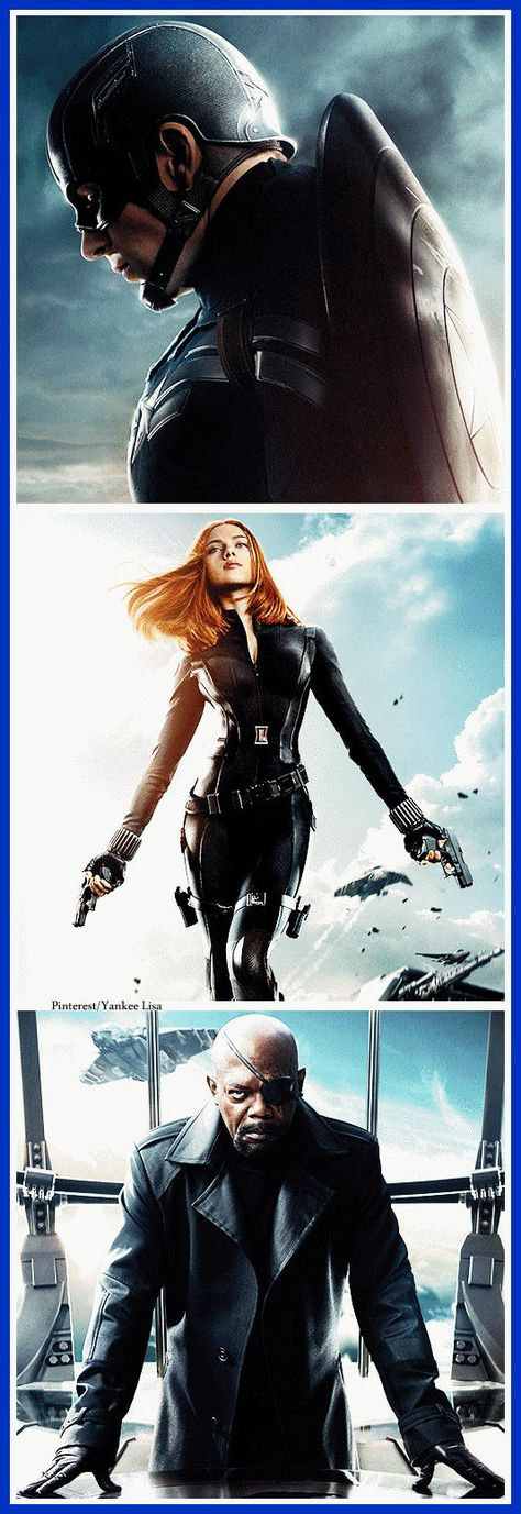 List Of Pinterest Black Widow Marvel Symbol Winter Soldier Pictures