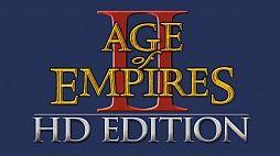 東京レトロゲームショウ2015:第11回は,リマスター版の「Age of Empires II: The Age of Kings」で,中世世界の覇者を目指そう - 4Gamer.net