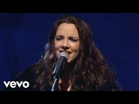 Palpite Adriana Calcanhoto Youtube Musicas Para Baixar