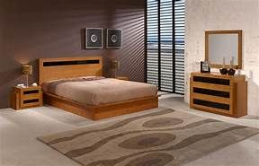 peinture chambre algerie - Yahoo Image Search Results ...