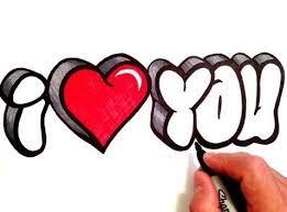 Hasil Gambar Untuk Tulisan Tulisan Indah Cara Menggambar Graffiti Gambar Simpel